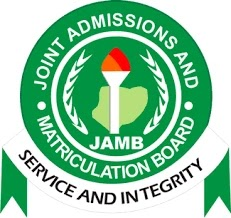 Message To All 2020 Jamb Candidate.