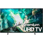 "Samsung 8 Series UN82RU8000F - 82"" LED Smart TV - 4K UltraHD"