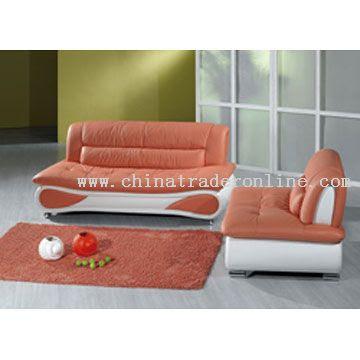 promotional Modern Sofa Sets   Modern Sofa Sets free samples   CTO7630