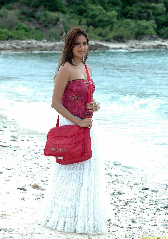 Aditi Agarwal Spicy stills (5)