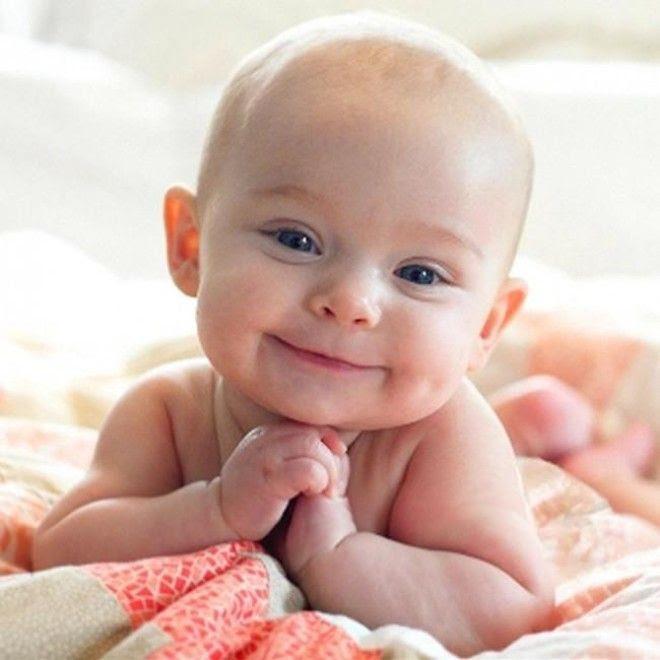 Unduh 920+ Gambar Bayi Lucu Bikin Ngakak Paling Lucu