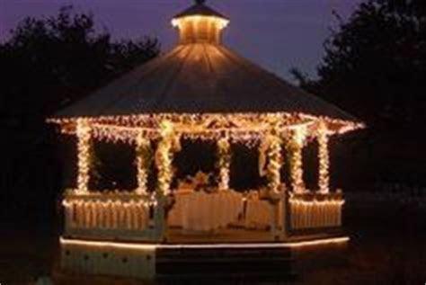 Clanton Pavilion Inexpensive wedding venue near Charlotte