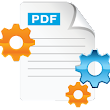 PDF Automation Server v2016R1 Released with New RESTful API and Improved PDF Processing - Qoppa Software PDF Blog
