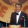 THE DEAN MARTIN CELEBRITY ROASTS: AN INSIDER'S VIEW
