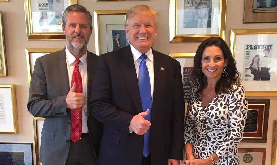 Falwell Trump-Cropped compressed