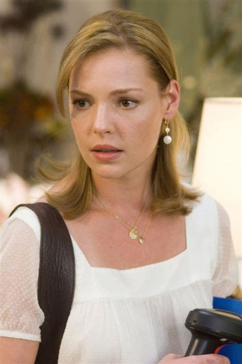 Katherine Heigl   Fav movies   Pinterest   Katherine heigl