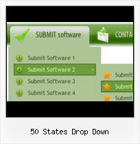drop down menu html template - download bootstrap dropdown menu example toast nuances