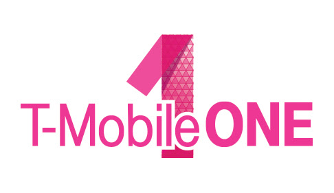Updated T-Mobile One plan will only require HD video to be activated once