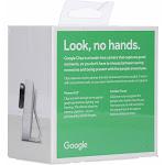 Google Clips ‐ 16 GB ‐ White