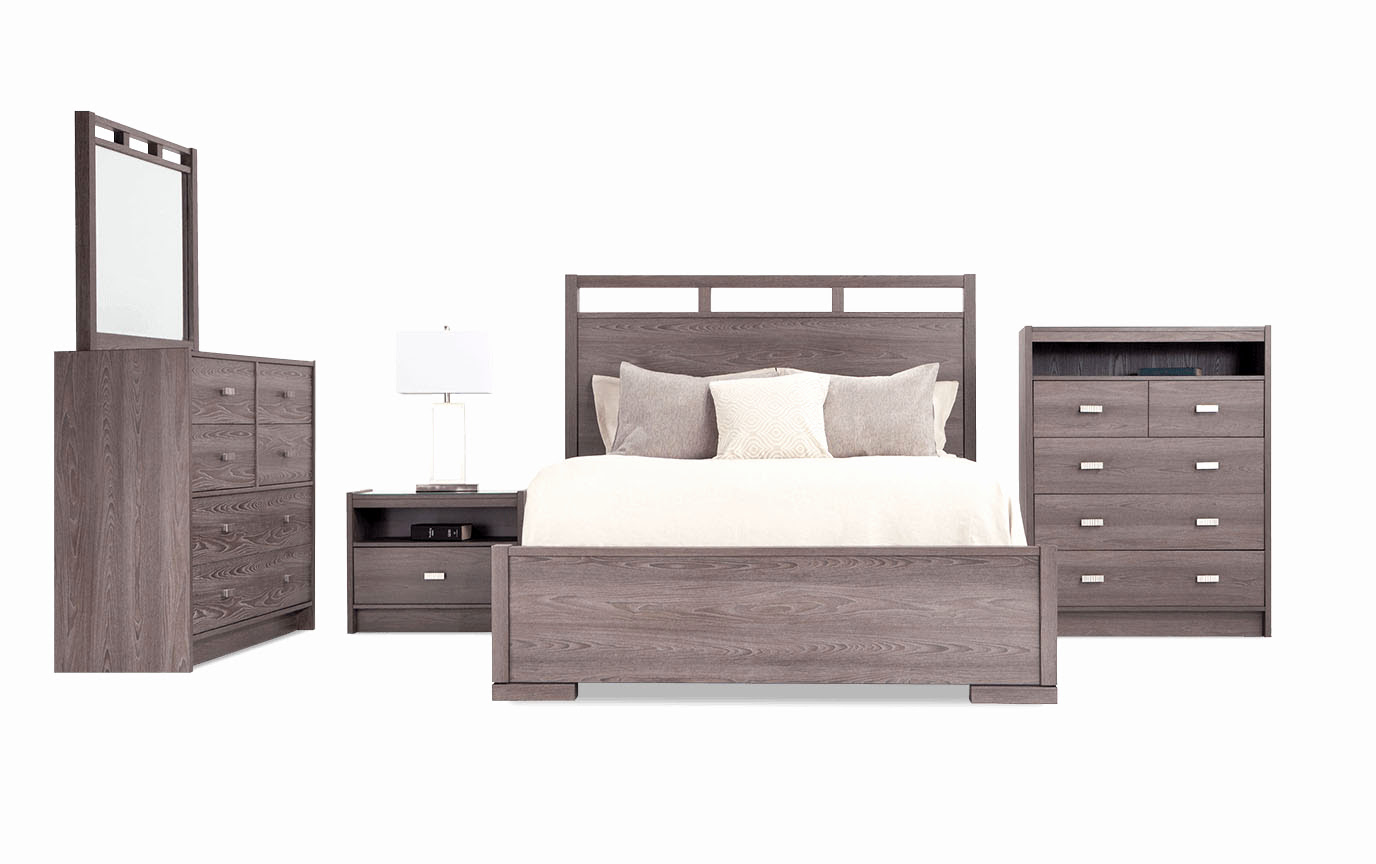 Bobs Furniture Childrens Bedroom Sets Awesome Atmosphere Ideas Bob S Discount Living Rooms Queen Set Ashley Size American Signature Beds Headboards Piece Bob Twin Bed Apppie Org