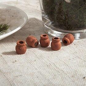 Set de cerámicas