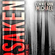 Forsaken by Connie Ann Michael, a dystopian young adult