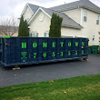 Direct vs. Dumpster Broker - Hometown Waste and Recycling Inc.
