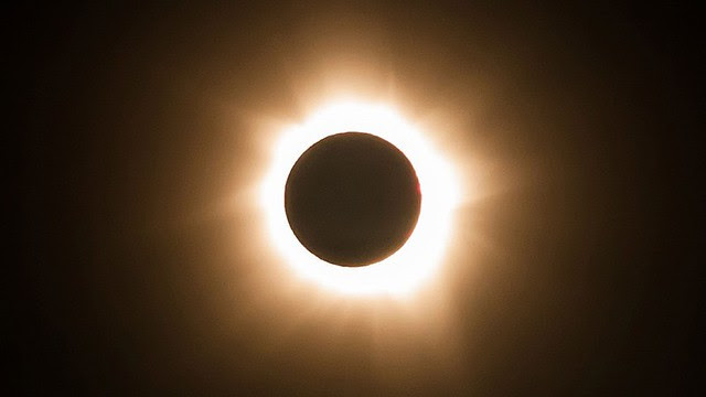 eclipse_australia