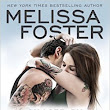 Spotlight & Giveaway: Chased by Love by Melissa Foster