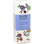 Antioxidant Facial Oil By Mad Hippie - 1 Ounce