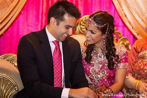 Engagement & Nikkah Ceremony   Photo 16411