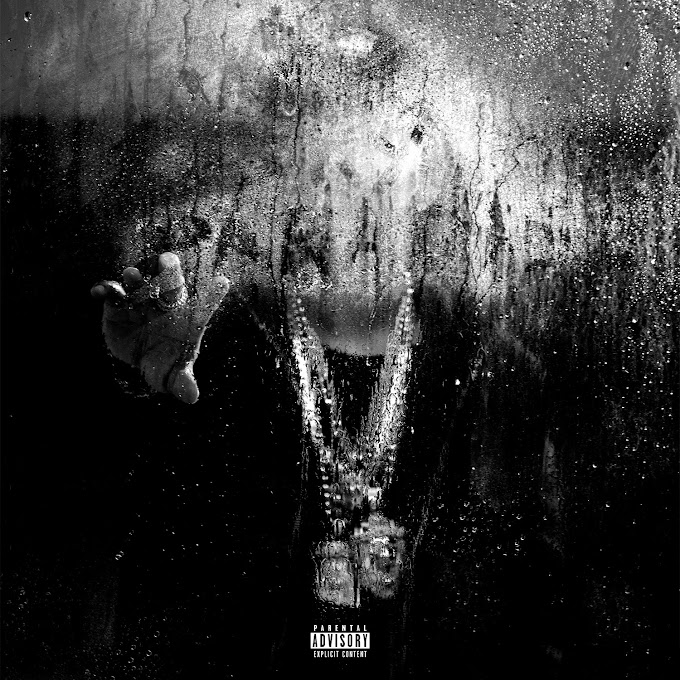 Big Sean - Dark Sky Paradise (Deluxe)