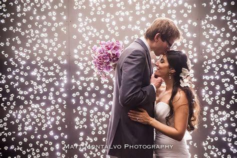 The W wedding Photography   Melba & Michael ? Austin TX