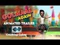 Golmaal Again 2017 Full Movie