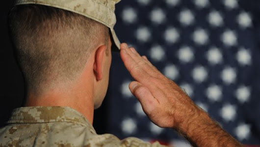 Veterans: 5 Tips for Making an Offer That's Sure to Be Accepted