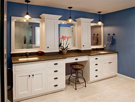 transitional bathrooms designs remodeling htrenovations