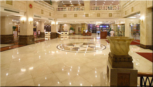 Best Wholesale Marble Tiles for Public Projects in Miami ...