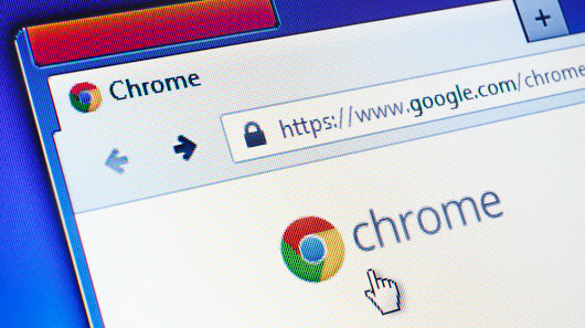 How to Prevent Your Business Website from Being Flagged by Google Chrome - Small Business Trends