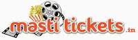 Mastitickets Customer Care Contact Number Office Address Email