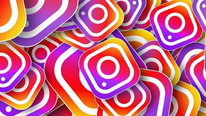 [100% Off UDEMY Coupon] - Instagram Marketing Secrets