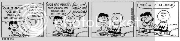 peanuts145.jpg (600×139)