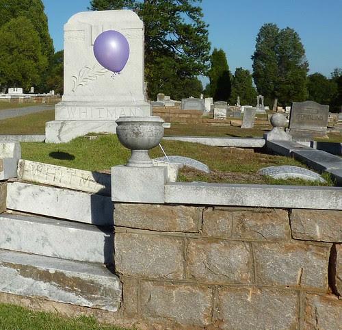 P1000504-2011-09-24-APC-Sacred-Spaces-South-View-Cemetery-Tour-Whitman