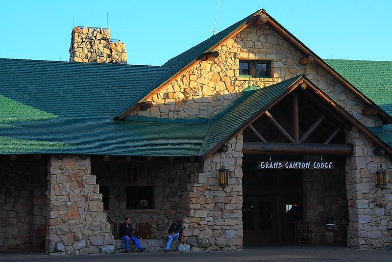 IMG_3112 Grand Canyon Lodge