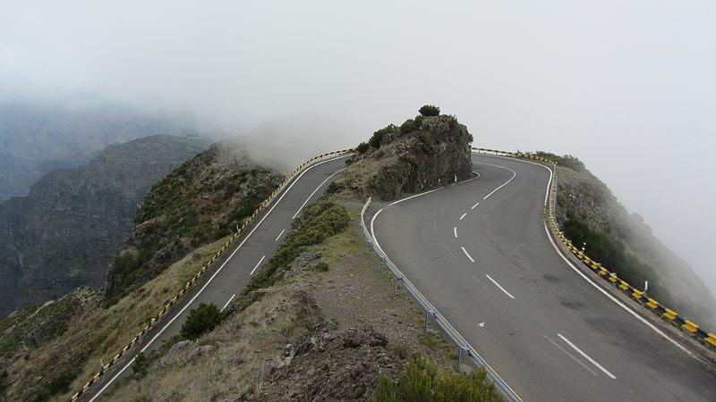 File:Encumeada, Madeira - Jan 2012 - 07.jpg