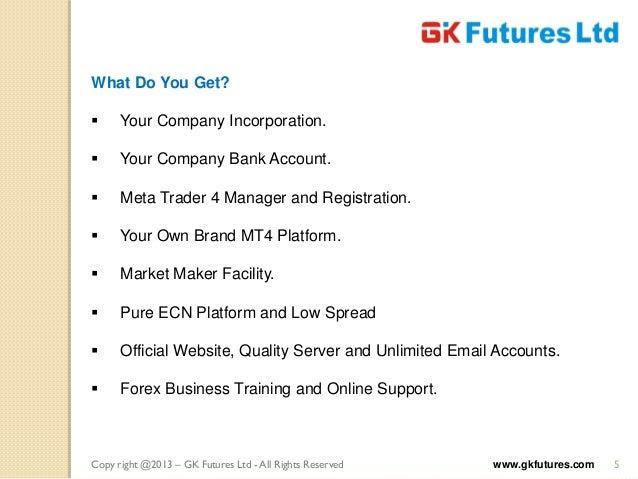 Best Forex Trading Platform Guide + Top 10 Brokers