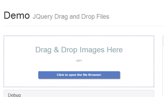 10 jQuery Drag and Drop Plugins