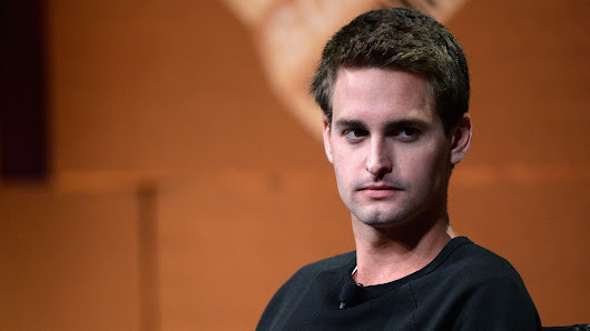 Snap plans to publicly file for its much-anticipated IPO late next week