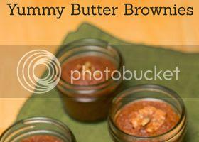 photo Brownies.jpg