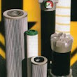 Hydraulic Filter Elements: Paper or Glass? | Brendan Casey's hydraulics blog