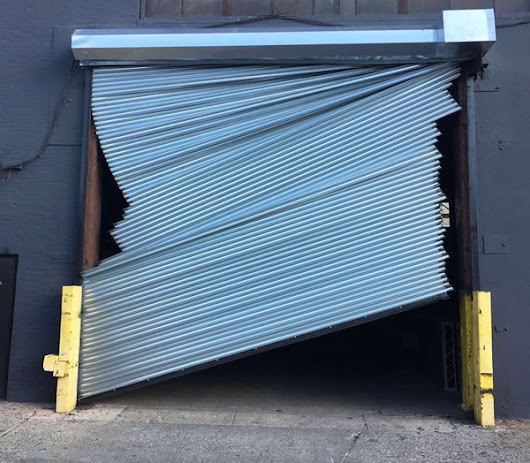 Garage Door Repair - Google+ on metal roll up doors, roll up sectional doors, roll up entry doors, roll up liftmaster, roll up door operators, small roll up doors, roll up garage doors lowe's, motorized roll up garage doors, roll up wiz khalifa quotes, roll up hinges, roll up shelving, dock bug screen doors, roll up industrial doors, roll up door openers, box truck replacement doors, roll up residential steel door, roll up garage door specials, 6' roll up garage doors, roll up barn doors, power roll up garage doors,