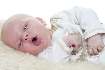 Image result for baby cough