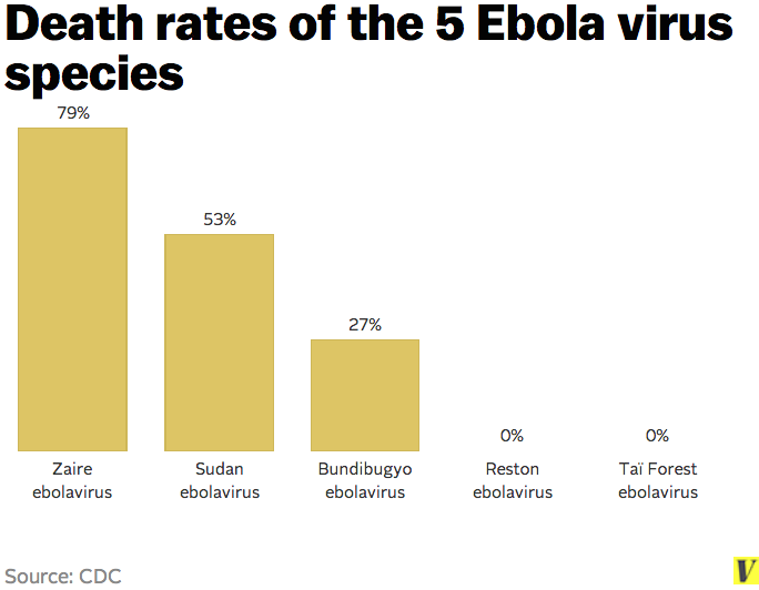 http://cdn1.vox-cdn.com/assets/4672881/Ebola_virus_species_death_rates.png