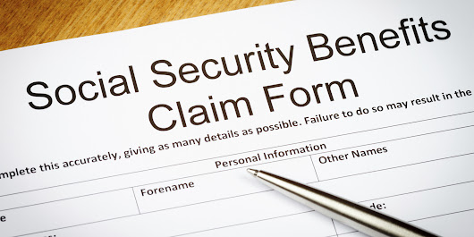 How Divorce Can Affect Your Social Security