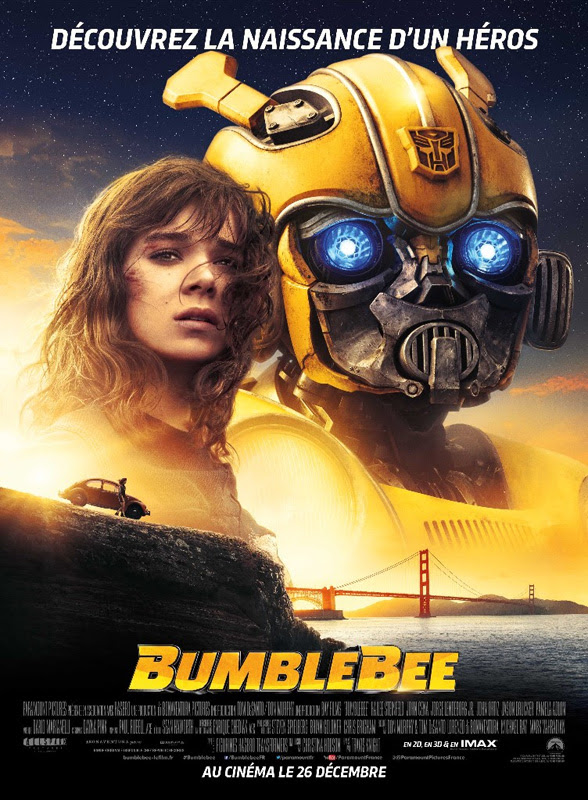 http://parodiesaffichesfilms.blogspot.com/2018/12/test-film-cinema-bumblebee-3d-review.html