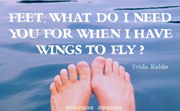 The 49 Most Inspirational Flying Quotes Curated Quotes