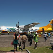 Interesting News: Cebu Pacific Flies to Camiguin, PRC Reschedules CPA Exam | BLOGGED PHILIPPINES