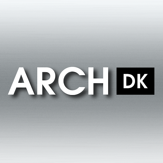 Danish architects