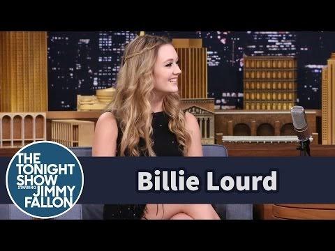 #Billie #Lourd and #Taylor #Lautner #Break Up #After 8 #Months of Dating: Taylor Lautner and Billie ...