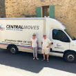 House Removals to France - The Basic Principles