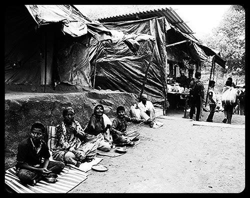 Main to kuch bhi nahi hoon .. Main to kuch bhi nahi by firoze shakir photographerno1